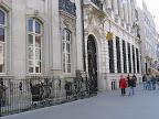 restauratie- generale bank-antwerpen