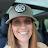 Marilee Rae Green avatar image