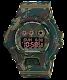 Casio G Shock : GD-X6900MC