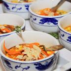 Bowl-Food-1.jpg