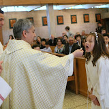 1st Communion Apr 25 2015 - IMG_0781.JPG