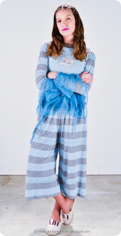 Vicky Ramos - Heidi -Nickelodeon (1).jpeg