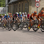 2013.06.01 Tour of Estonia - Tartu Grand Prix 150km - AS20130601TOETGP_120S.jpg