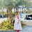 Jyothi Amberkhane's profile photo