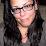 Laura Telles's profile photo