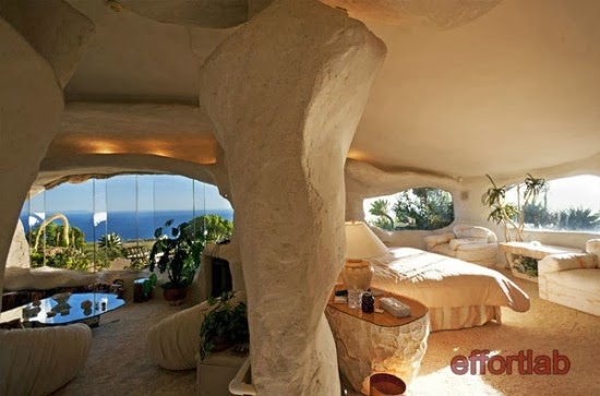 flintstones-inspired-home-california