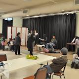 2011 School Year - DSC_0475.JPG