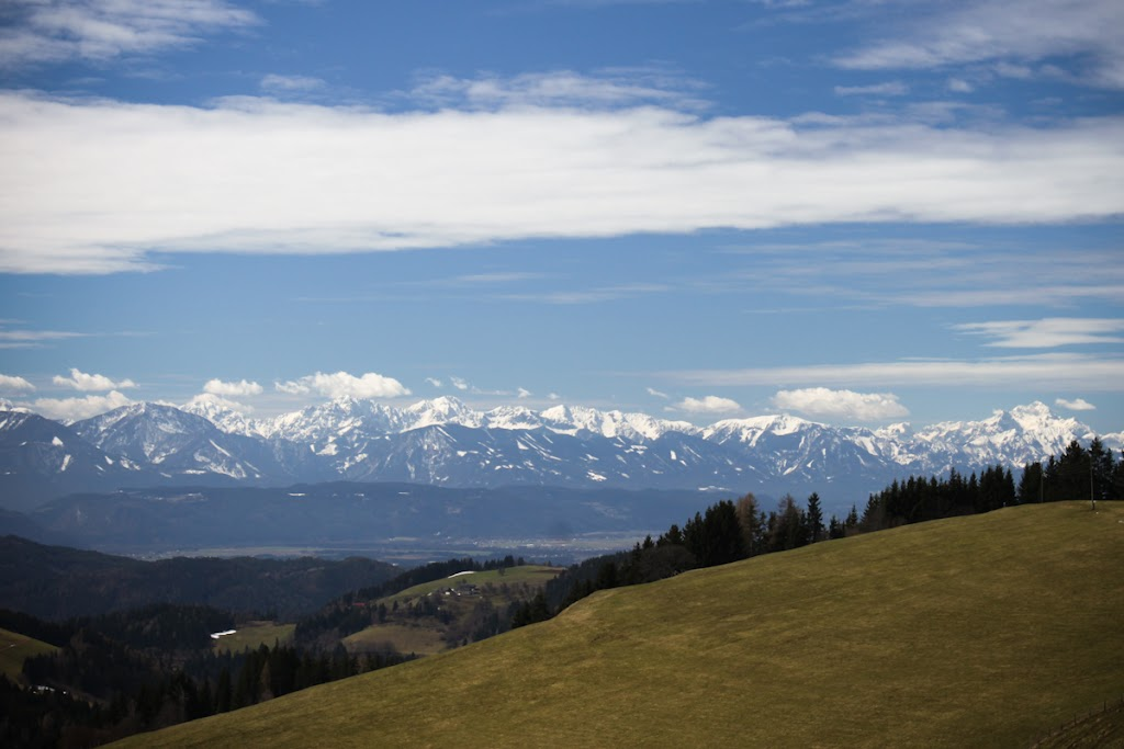 One day trip to Austria - Vika-3997.jpg