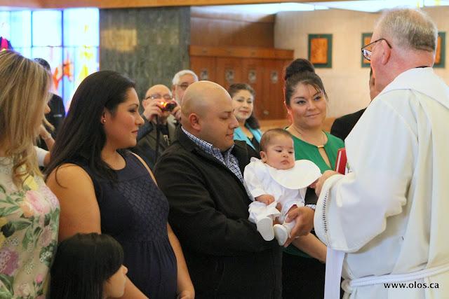 Baptism Emiliano - IMG_8788.JPG