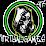 "Foto del perfil de Jaiir Conislla ""Virtual Games"""