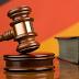Vítima de humilhações após testemunhar roubo, vendedora consegue indenização