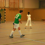 Hockeyweihnacht 2007 - HoWeihnacht07%2B043.jpg