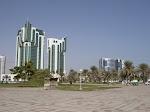 Modern_Doha.jpg