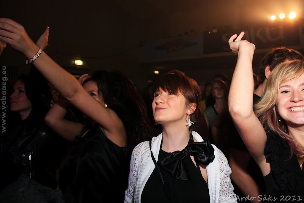 21.10.11 Tartu Sügispäevad / Tudengibänd 2011 - AS21OKT11TSP_B2ND103S.jpg