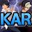 Kimran - Anime Reviews's profile photo