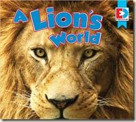 A-Lions-World