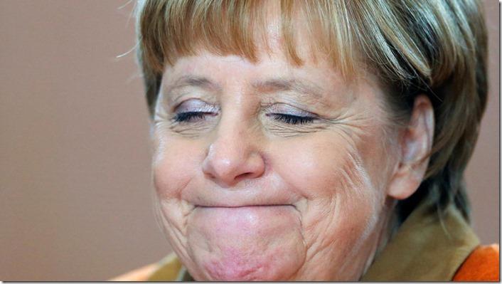 merkel1 visage