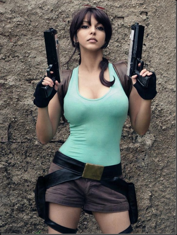 Lara Croft (Tomb Raider)_844987-0003