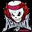 Apurúami Records's profile photo