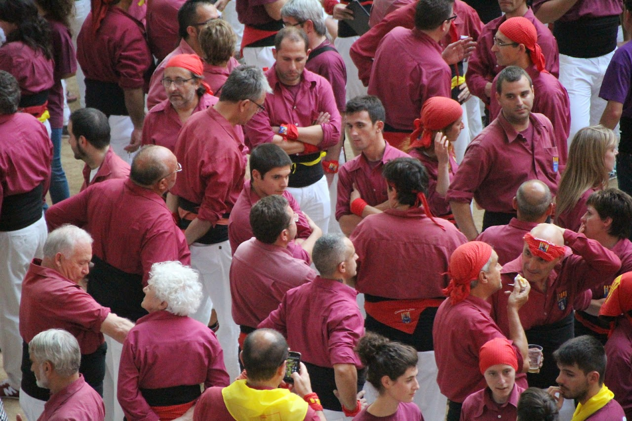 XXV Concurs de Tarragona  4-10-14 - IMG_5614.jpg