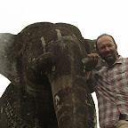 Angkor - East Mebon