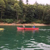 canoe weekend july 2015 - IMG_2937.JPG