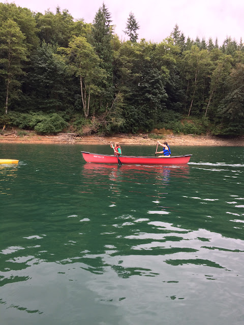 canoe weekend july 2015 - IMG_2937.JPG