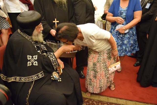 H.H Pope Tawadros II Visit (2nd Album) - DSC_0156%2B%25283%2529.JPG