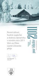 laznelibverda_2011_018
