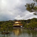 2014 Japan - Dag 8 - tom-SAM_0541-0046.JPG