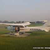 AirborneOverTampaBay2005