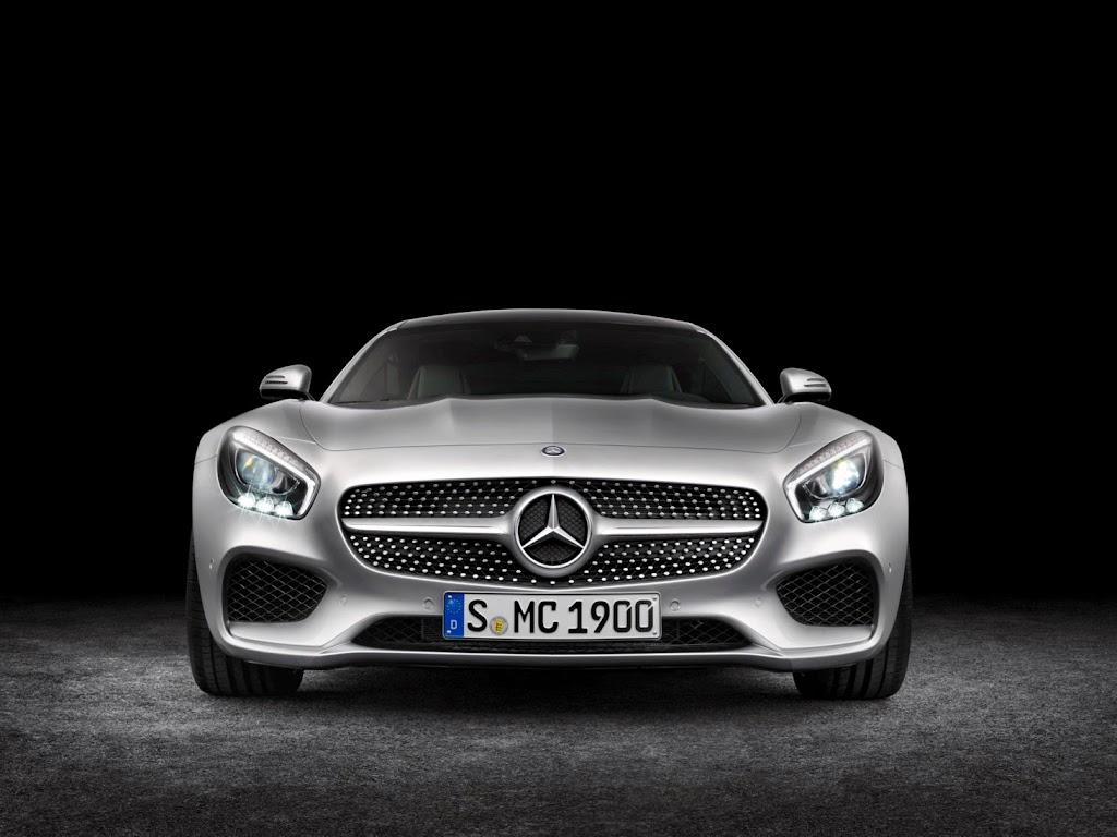 Mercedes-AMG GT 666_11