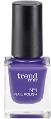 4010355256492_trend_it_up_No1_Nailpolish_101