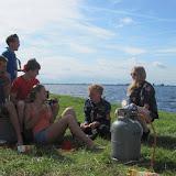 Zeeverkenners - Zomerkamp 2016 - Zeehelden - Nijkerk - IMG_0795.JPG