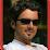 Marcelo Oliveira da Silva's profile photo