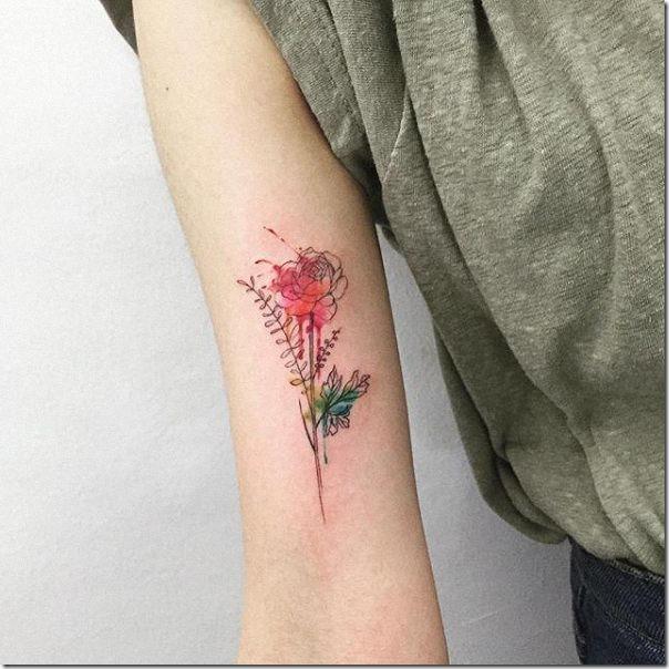 flores_con_rasgos_ms_sutiles_tonos_aquarelados