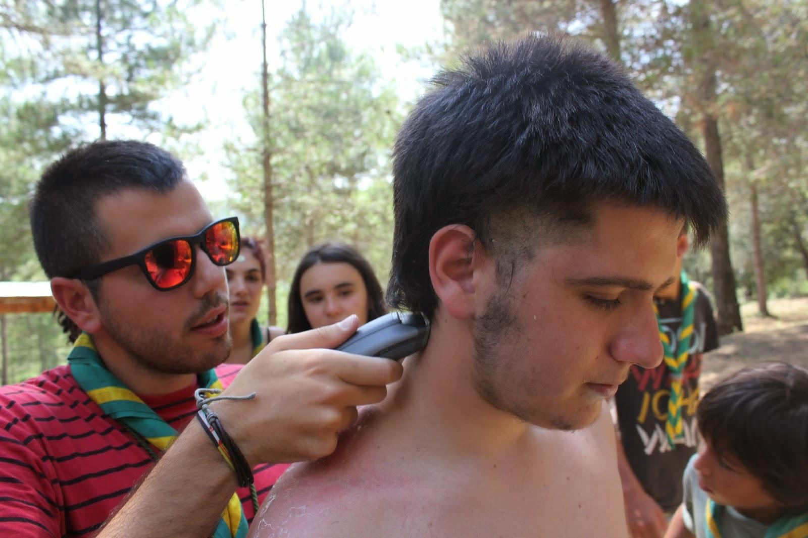 Campaments Estiu Cabanelles 2014 - IMG_0187.JPG