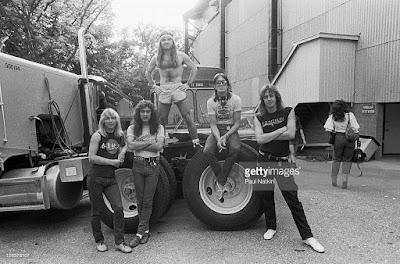 wpt-band-ago6-1983-1o
