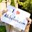 Alchetron's profile photo