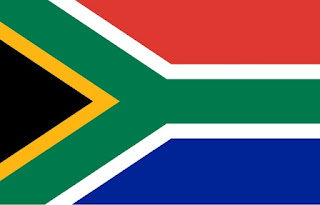 sistem ekonomi yang dianut afrika selatan negara maju benua afrika