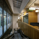 Exeter University Living Systems-077.jpg