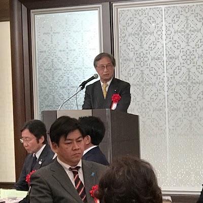 20180121板橋区薬剤師会-01.jpg