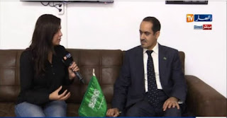 Hadj-2016: Pas de visas de «courtoisie» pour les Algériens (Ambassade)