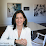 Ann Connelly's profile photo