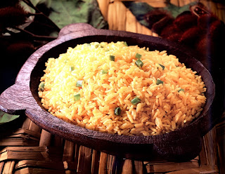 arroz_com_urucum