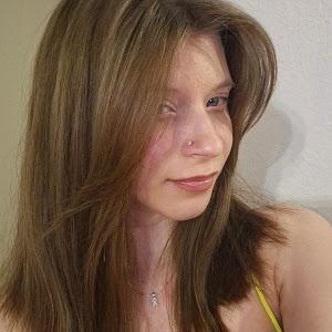 Slika profila M K