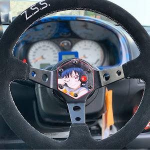 スイフトスポーツ HT81S インチキ軽自動車のカスタム事例画像 油ちゃんさんの2019年12月25日18:58の投稿