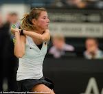 Annika Beck - 2016 Fed Cup -DSC_2288-2.jpg
