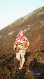 krakatau ngebolang 29-31 agustus 2014 pros 31