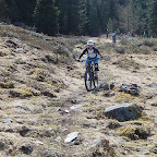 Women`s Camp Latsch jagdhof.bike (50).JPG